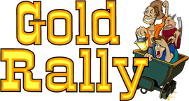 Gold Rally Millions